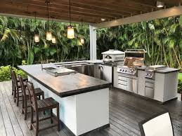 top kitchen cabinets miami fl outdoor kitchens luxapatio