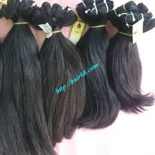 best extensions 12 inch best black hair weave extensions here