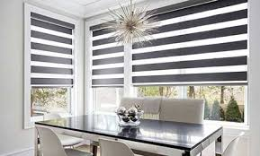 Shades Shutters And Blinds Window Treatments Indianapolis Blinds Indiana Curtains And