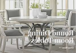 slate dining room table dining room cool gray dining room tables interior design for