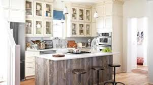 kitchen designs with islands photos improbable buy small kitchen design island ideas best kitchen island