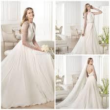 discount designer wedding dresses wedding dresses view discount wedding dresses indianapolis from
