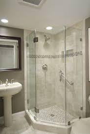 bathroom ideas photo gallery small spaces elderly bathroom design awesome basement bathroom ideas bud low