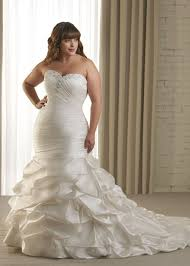 wedding dresses for big busts wedding dresses wedding ideas and