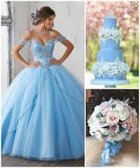 cinderella quinceanera dress vestido de 15 anos debutante gowns sweet 16 gowns cinderella