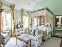 house envy a look inside tyler perry u0027s sprawling estate atlanta