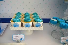 blue elephant baby shower baby shower ideas and shops