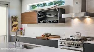 ikea kitchen cabinet touch up paint are ikea cabinets right for your tallahassee kitchen