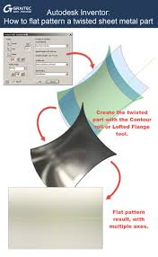 best 25 autodesk inventor ideas that you will like on pinterest
