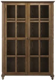 Home Decorators Bookcase Lexington Bookcase Barrister Bookcase Glass Door Bookcase