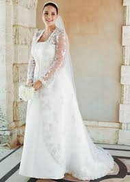 plus size wedding dresses with sleeves or jackets fancy sleeve lace jacket for wedding dress 51 with additional