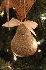 26 best silver diy christmas ornaments images on pinterest