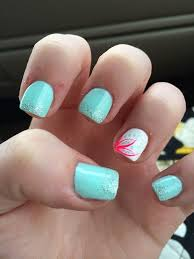 198 best white nail designs images on pinterest make up nail