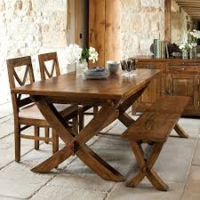 Dining Room Bench Seat Articles With Dining Room Table Bench Seat Plans Tag Dining Room