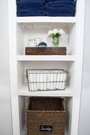 Walmart Bathroom Shelves by How To Build Bathroom Shelves Next To Shower Shelves Bath And House