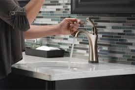 Kitchen And Bathroom Faucet Delta Kitchen And Bathroom Faucet Showroom Miami Authorized