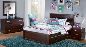 decoration marvelous twin bedroom sets for boys girls twin bedroom
