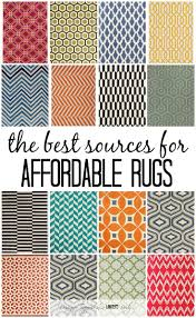 halloween rugs 26 best 2016 menards images on pinterest creative rugs decoration