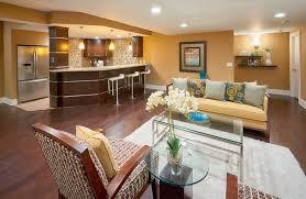 interior design your home interior design st louis mo schaub srote architects