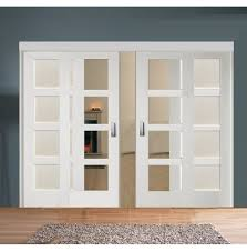 Folding Room Divider Doors Folding Room Divider Doors Regarding Dividing Rooms