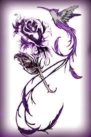 tattoo favourites by lizy war on deviantart