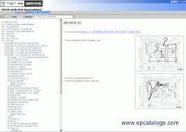 chrysler dealer service manual 2009 repair manual cars repair
