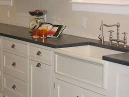 Kitchen Countertops Michigan by Google Image Result For Http Www Elementsconcrete Com