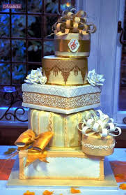 specialist designer and maker of wedding birthday and celebration