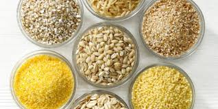 cuisine sans gluten nutrition magazine avantages