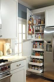 kitchen pantry cabinet ideas kitchen cabinets for small kitchen kitchen cabinet ideas for small