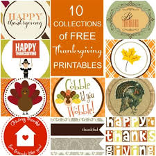thanksgiving turkey decoration thanksgiving turkey decoration printable
