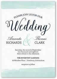 teal wedding invitations teal wedding invitations shutterfly