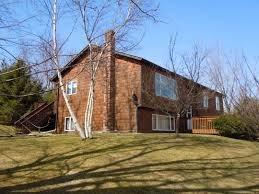 68 quarry hill road raised ranch for sale in millerton ny