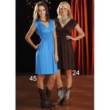 country western dresses for women marrushka mesh lace dress