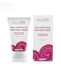 beauty awards best organic skin care u0026 natural makeup products