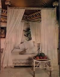 luxury egyptian bedrooms deep