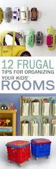 Kids Room Organization Storage by Best 25 Cleaning Kids Rooms Ideas On Pinterest Room Cleaning