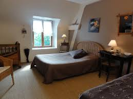 chambres d hotes laval chambre d hôtes des faluères hébergements guide touristique de