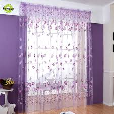 online get cheap blinds for house aliexpress com alibaba group