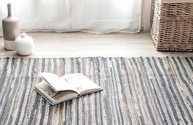 tapis pour cuisine tapis pour la cuisine tapis pour la cuisine cuisine tapis pour