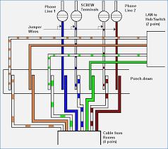 krone wiring diagram jmcdonald info