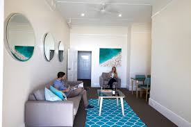 best price on seawall apartments in adelaide reviews