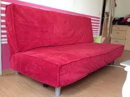 sofa matratze schlafsofa mit matratze ikea als sofa machts ja sowieso ne