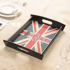 personalized serving platters 31 best personalized serving trays images on serving