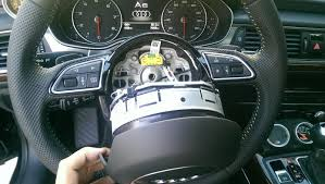 audi a6 c7 problems steering wheel on c7 question audiworld forums