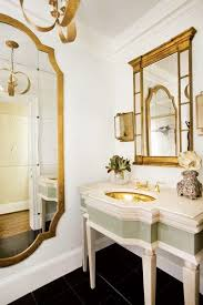 8 trending ideas for decorating stylish bathrooms home decor trends