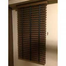 Wood Venetian Blinds Ikea Venetian Blinds Ikea Wooden N Inside Decorating Ideas
