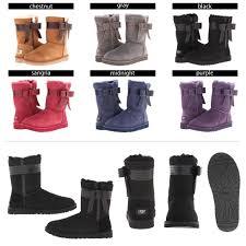 s ugg australia josette boots ilharotch rakuten global market ugg australia w josette ugg