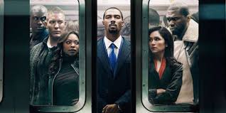 power season 5 u2013 premiere date cast teaser trailer and more