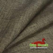 Home Decor Fabrics Online